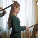 Hair_doing